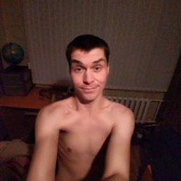 Сережа, 29 лет, Электросталь