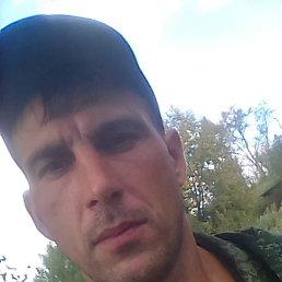 Олег, 33 года, Завитинск