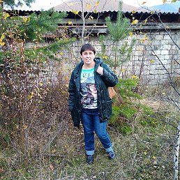 Ольга, 44 года, Иркутск