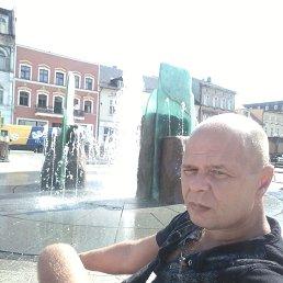 Андрей, 40 лет, Сумы