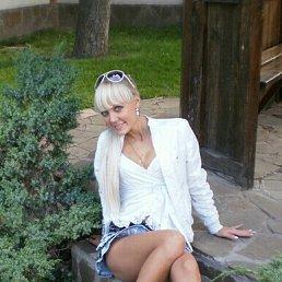 Ольга, Одесса, 36 лет