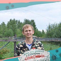 владимир, 29 лет, Курган