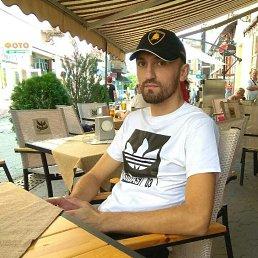 Михаил, 29 лет, Ужгород