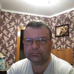 Саша, 49 лет, Елец