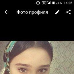 Вика, Ставрополь, 23 года