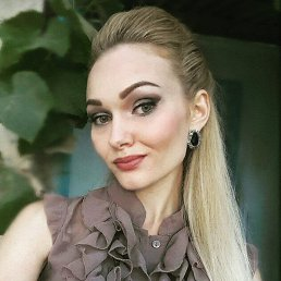 Анастасия, 31 год, Ставрополь
