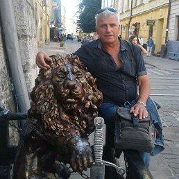 Миша, 57 лет, Стрый