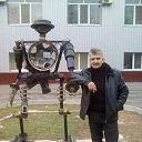 Фото Роман, Новая Каховка, 48 лет - добавлено 12 декабря 2020