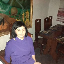 Светлана, 41 год, Белгород