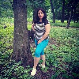 Вікторія, 44 года, Винница