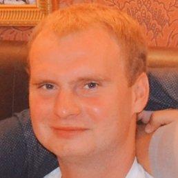Владимир, Оренбург, 34 года