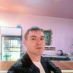 Дима, 24 года, Поярково
