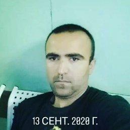 Махмуд, 30 лет, Обнинск