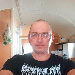 Вася, 34 года, Пермь