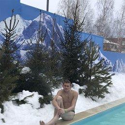 Александр, 33 года, Пермь