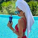 Фото Амалия, Махачкала, 30 лет - добавлено 24 сентября 2020 в альбом «Мои фотографии»