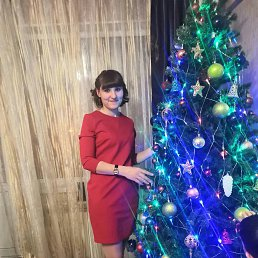 Анастасия, 25 лет, Иркутск