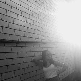 Вика, Санкт-Петербург, 17 лет