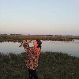Нина, 40 лет, Новосибирск