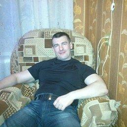 Вадим, 47 лет, Орехово-Зуево