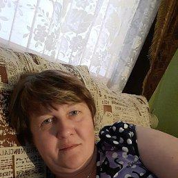 Наталья, 44 года, Ульяновск