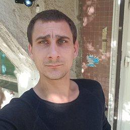 Дмитрий, 26 лет, Боровичи