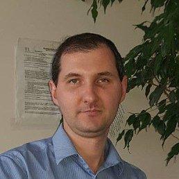 Вадим, 37 лет, Тверь