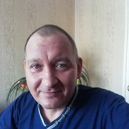 Александр, 47 лет, Балаково