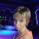 Фото Ирина, Санкт-Петербург, 38 лет - добавлено 12 сентября 2020