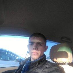 Илья, 25 лет, Омск