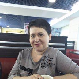 Татьяна, 38 лет, Омск