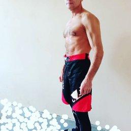 Фото Руслан, Махачкала, 38 лет - добавлено 23 ноября 2020
