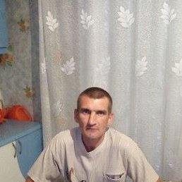 Белов Сергей, Самара, 33 года