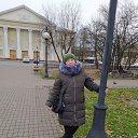 Фото Фая, Череповец - добавлено 12 ноября 2020