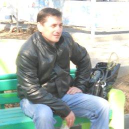 Сергей, 47 лет, Волгоград