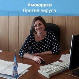 Оксана, Белгород, 39 лет