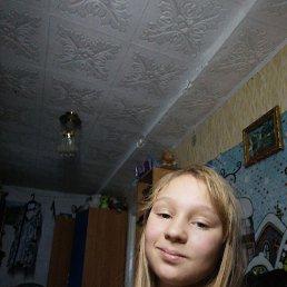 Саша, 20 лет, Самара