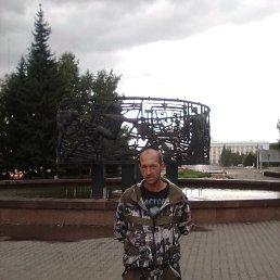Дмитрий, 36 лет, Барнаул