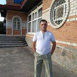 Саша, 42 года, Первомайск