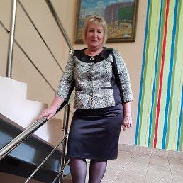 Галина, 56 лет, Вязьма