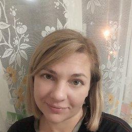 Angel, , Днепропетровск