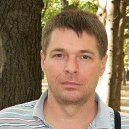 Виталий, 45 лет, Энергодар