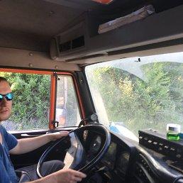 Павел, 20 лет, Нижний Новгород
