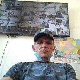 Петро, 41 год, Волочиск
