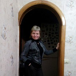 Елена, 44 года, Липецк