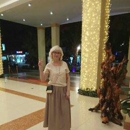 Наталья, 52 года, Новая Ладога