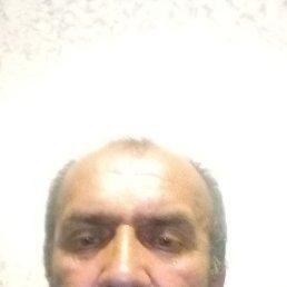 Миша, 51 год, Махачкала