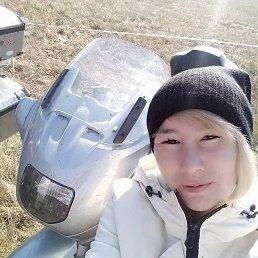 Лилия, 29 лет, Белорецк