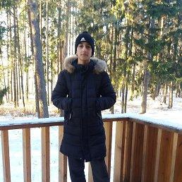 камиль, 19 лет, Каспийск