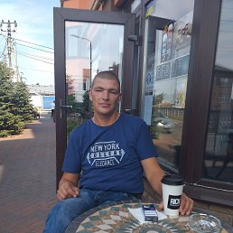 Вячеслав, 37 лет, Боярка